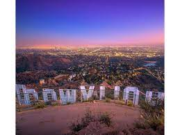 Discover the Best Views of the Hollywood Sign | Discover Los Angeles